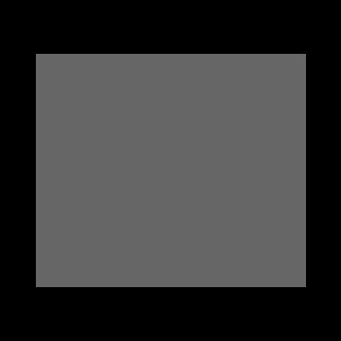 Audiotranskript
